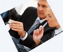 coaching professionnel et personnel pour dirigeant et manager