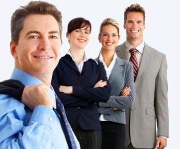 Coaching dirigeant pour être efficace et réussir