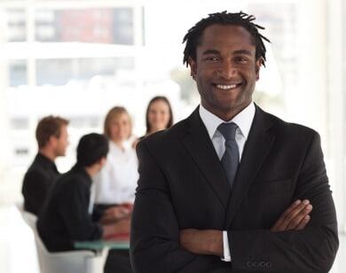 coaching assertivité tout public