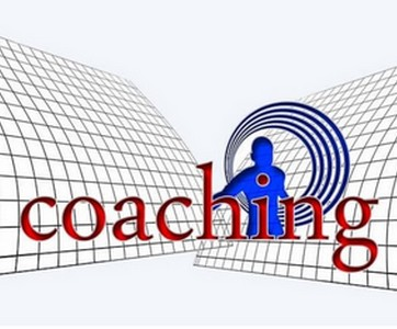 blogs sur coaching et management