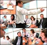 réussir en gestion de projet avec tous les acteurs