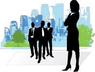 Se faire respecter au travail en développant sa communication non verbale