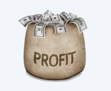 lancer une entreprise prospère et rentable