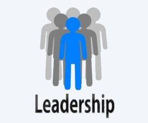 Coaching de directeur sur le leadership